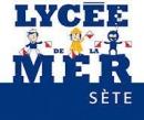 LyceeMer